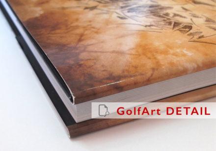 GolfArt-Book-01