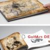 GolfArt-Book-02
