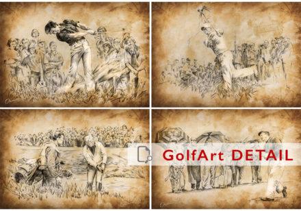 GolfArt-Book-03