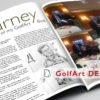 Magazine_Detail-03
