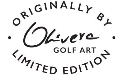 Olivera GolfArt