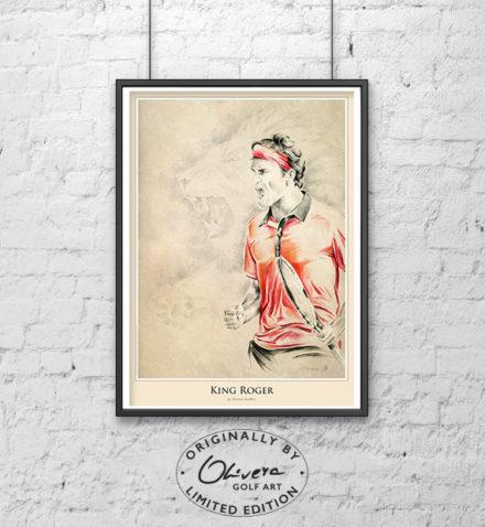 Poster-King-Roger-Zid