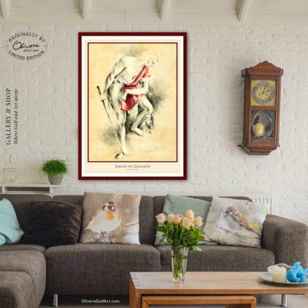 David-Poster-Interior
