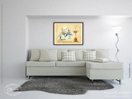 Interior-Bjorn-Ryder-Cup