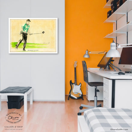 Moment-of-Joy-Jason-Day-Poster-Interior
