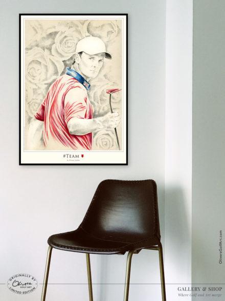 Team-Rose-Poster-Interior