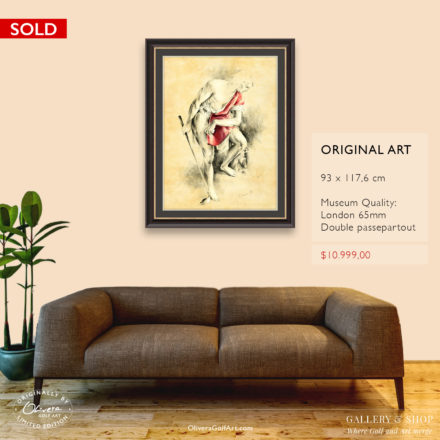 David-Goliath-Interior-SOLD