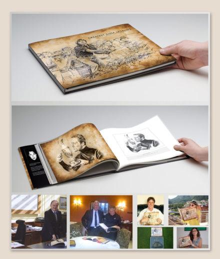 FINAL-GOLFART-BOOK-3D