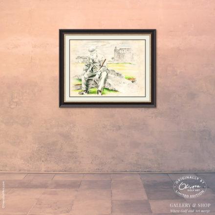Old-Tom–Orginal-Rough-Wall-Room