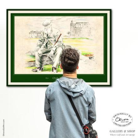 Tom-Morris-gallery-INSTA
