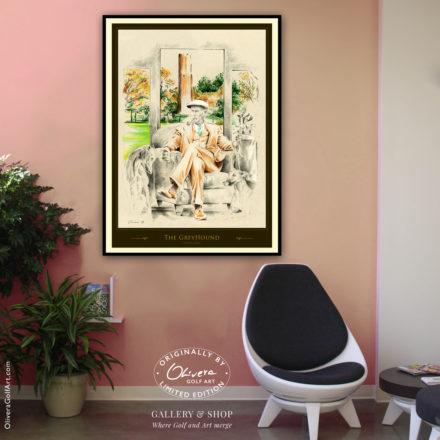 Harry-Vardon-Poster-Interior