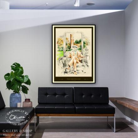 Vardon-Poster-Interior-Instagram