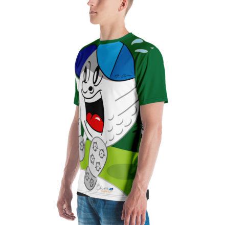 all-over-print-mens-crew-neck-t-shirt-white-5fccb1a6e7dce.jpg