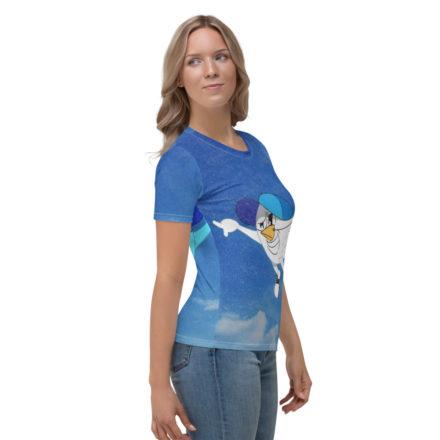all-over-print-womens-crew-neck-t-shirt-white-5fcf54ac752ef.jpg